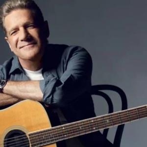 Pemain Gitar Eagles, Glenn Frey Meninggal Dunia