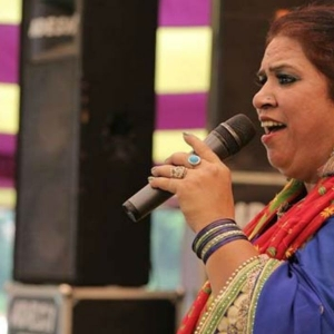 Penyanyi Filem Kuch Kuch Hota Hai Meninggal Dunia