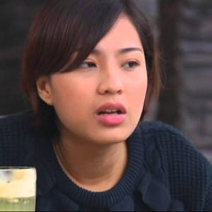 Janna Nick Kecewa Sikap Pengacara TV Lagak Diva