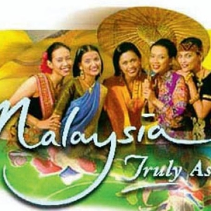 Video Promosi Pelancongan 'Malaysia Truly Asia' Dikecam, kenapa?