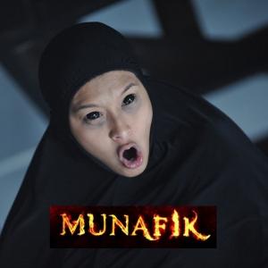 Kejayaan Hasilkan Filem Munafik, Syamsul Yusof Bakal Keluar 'Munafik 2'