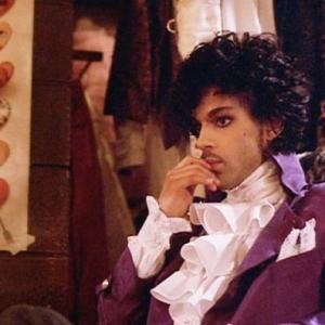 Filem Purple Rain Ditayangkan Kembali, Mengenang Legenda Prince