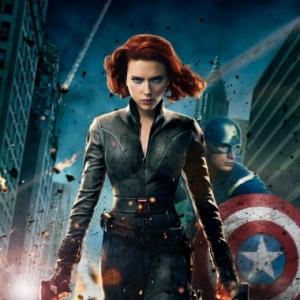 Selepas Captain America, Penonton Mahukan Filem Solo 'Black Widow'