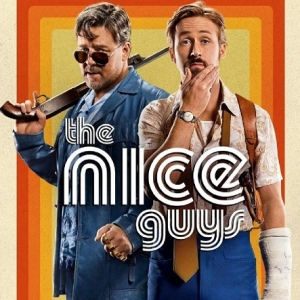 FREE! Dapatkan Tiket Tayangan Perdana 'The Nice Guys' DI SINI!