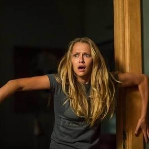 Lights Out, Firem Seram Terbaru Pengarah Filem Sequel The Conjuring, James Wan