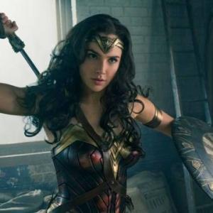 Trailer Pertama 'Wonder Woman' Bikin Peminat Tak Senang Duduk