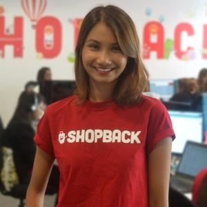 ShopBack sertai MDEC #MYCYBERSALE sebagai rakan rasmi Cashback