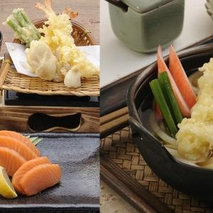 Risau Termakan Sushi Tak Halal? Sushi King Kan Ada, Kini Berstatus Halal!