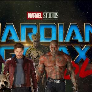 Marvel Cipta Rekod, Teaser 'Guardians of the Galaxy Vol. 2' Ditonton 81 Juta Kali Dalam 24 Jam