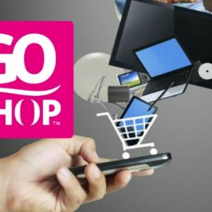 Syok Habis, Lepas Shopping Di Go Shop Dapat Ganjaran Tunai & Cuti Di Korea!