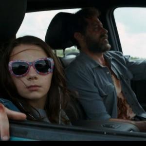 'Logan' Ucap Selamat Tinggal Kepada Wolverine