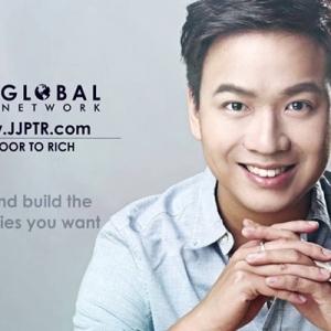 JJ Poor to Rich (JJPTR) Gulung Tikar, Pelabur Tanggung Rugi RM500 Juta