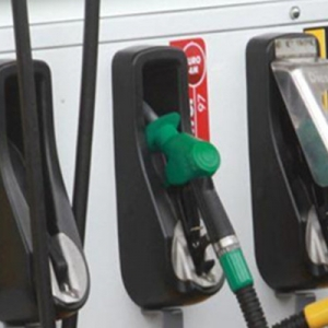 Harga Petrol, Diesel Turun Untuk Minggu Ini