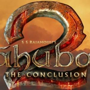 Atasi Rekod Kutipan Tertinggi, Baahubali Cetus Fenomena Di Seluruh Dunia