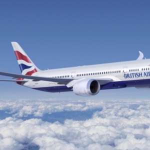 Masalah Sistem IT, British Airways Batalkan Semua Penerbangan Keluar London