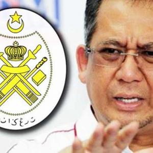 Terengganu Belum Bersedia Laksanakan Hudud, Kata MB