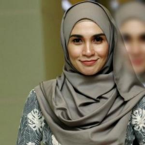 Saudara-mara Takut Dengan Izreen Azminda, Kenapa?