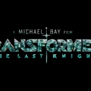 Transformers: The Last Knight, Penuh Aksi Dan Mantap Tapi Meleret