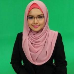 Siti Nurhaliza Kini Jadi Pembaca Berita RTM?
