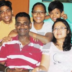 Keluarga Bukan Islam Teruja Dengan Amalan Berkhatan
