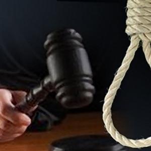 Akibat Seludup Dadah, Warga Malaysia Dijatuhkan Hukuman Mati Di Singapura