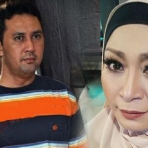 Nak Tunjuk Sangat Siapa Hebat, Liza Abdullah Sampai Bergaduh Dengan Roy Azman