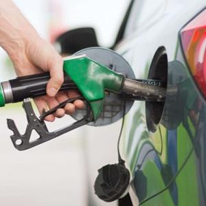 Harga Runcit Petrol Dan Diesel Kekal Sama Seperti Minggu Lepas