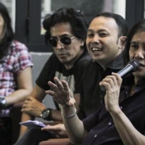 Langgar Perjanjian Konsert, 3 Gitaris Search Diarah Bayar Hampir Setengah Juta