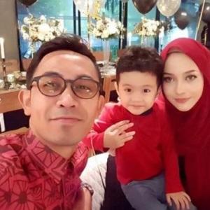 Benarkah Perkahwinan Hafiz Hamidun-Joy Tidak Sah? Apa Sebenarnya Yang Berlaku Ni...