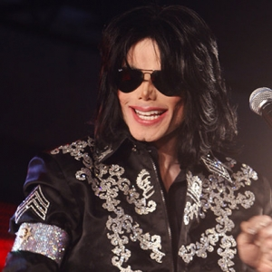 Kubur Michael Jackson Dilapor Kosong! Ke Mana Hilangnya Jasad Raja Pop Dunia?