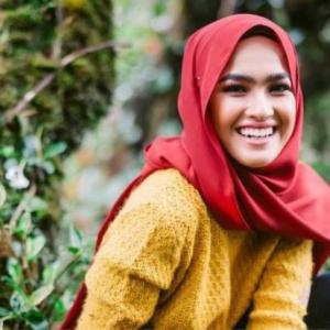 Elfira Loy, Sufian Suhaimi Bakal Bertunang Oktober Ini