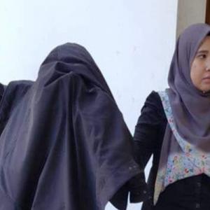 Terima Rasuah RM1000, Penolong Pegawai Penguatkuasa KPDNKK Tetap Ditahan SPRM