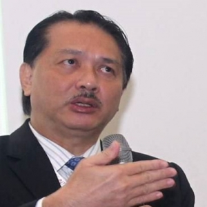KP Kesihatan Sangkal Dakwaan HSA Tangguh Rawatan Warga Singapura