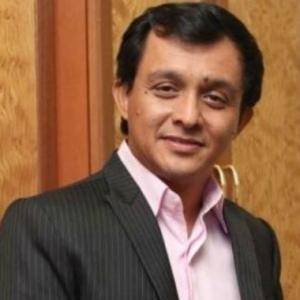 Kantoi! Netizen Dedah Bukti, Ahmad Idham Layan Video Lucah?