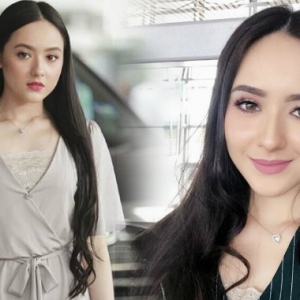 Tuah Wajah Cantik, Hannah Delisha Jadi Rebutan Produser
