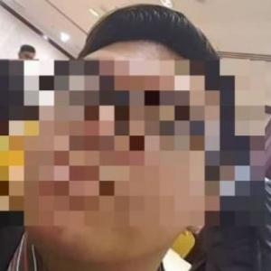 """""""Sekolah Tahfiz Membunuh, Macam Reban Ayam"""" - Netizen Kecam Status Pemuda Ini"""