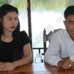 Kasanova Kahwini 120  Wanita, Dikurniakan 28 Orang Anak