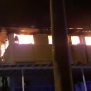 Pendedahan! Rupanya Cubaan Khianat Membakar Pusat Tahfiz Sudah Lama Berlaku!