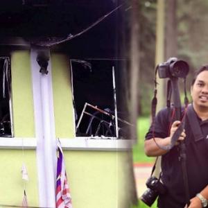 Kau Ni Memang Biadap, Pasal Azan Pun Nak Pertikaikan! - Netizen Terguris Kenyataan Saiful Nang