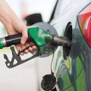 Harga Petrol Dan Diesel Turun Minggu Ini