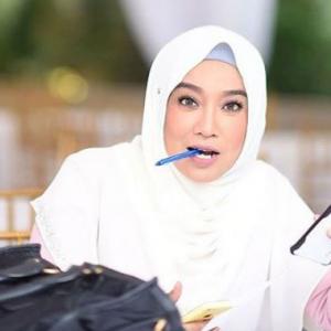 Fara Fauzana Tak Malu Akui 5 Tahun Tinggal 'Subuh'