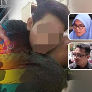 Geng Kunyit Makin Berani Di Malaysia, Boleh Terima Ke Tak?