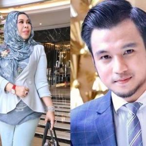 """""""Kontroversi Bersama Pekerja Calar Maruah"""" - Iqbal Kini Bukan PA Dato Vida"""
