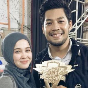 """""""Zahirah Tikam Belakang"""" - Kamal Adli Tak Salahkan Emma"""