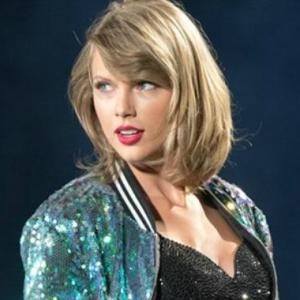 Peminat Kecoh, Taylor Swift Bogel Dalam Video Klip Terbarunya