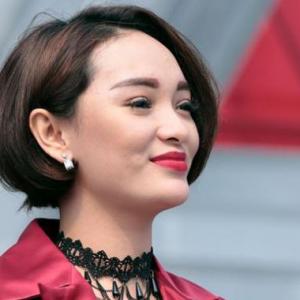 Penyanyi Dangdut Buat Promosi Judi Online, Seriuslah!
