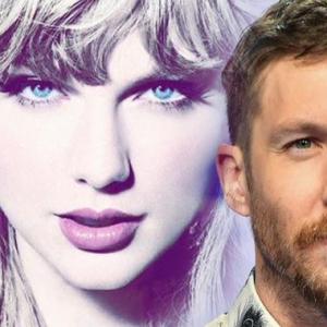 Calvin Harris Bengang Dengan Taylor Swift Sebab Lagu Getaway Car