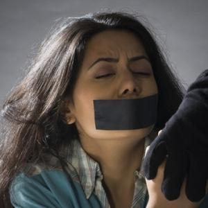 Isteri Beri Alasan Kononnya Diculik, Rupanya Larikan Diri Dengan 'Jantan'