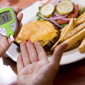 Mengejutkan! Rakyat Malaysia Ada Diabetes, Naik Mendadak Ke 3.6 Juta