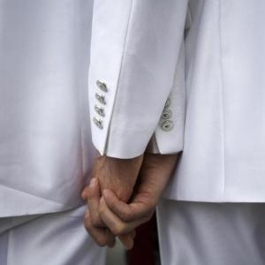 Viral Perkahwinan Sejenis Di Tawau, Polis Mahu Siasat